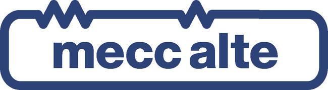 Ecp series 4 pole alternator mecc alte mecc alte ecp series 4 pole alternators asfbconference2016 Image collections