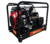 9.5kVA Gentech Petrol Generator with Remote Start (EP9500HSRE-RS)