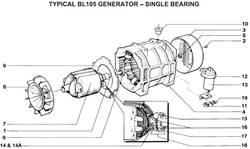Bl105 markon alternator cheapraybanclubmaster Image collections