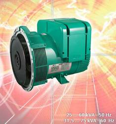 LSA 42.3 - Leroy Somer  product image