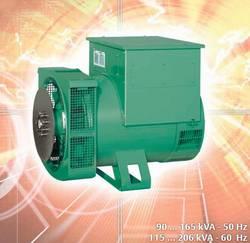 LSA 44.2 - Leroy Somer  product image