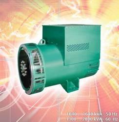 LSA 50.2 - Leroy Somer  product image