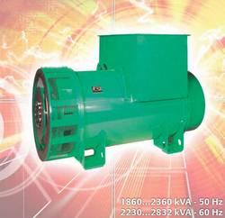 LSA 51.2 - Leroy Somer  product image