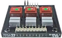 Leroy Somer R731 3 Phase Modules product image