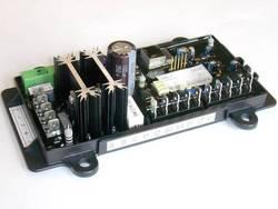 Sincro DBL1 AVR product image
