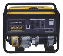 3.2kVA Subaru Petrol Generator (RGX3800) product image