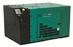 4.8kW Cummins Onan Generator (5HDKBB-6880) product image
