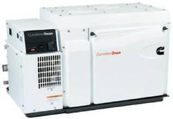 13.5kW Cummins Onan Generator (13HDKBP-KIT) product image