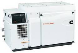 17.5kW Cummins Onan Generator (17HDKBR-KIT) product image