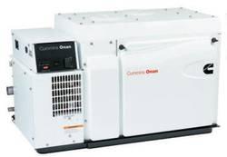 19kW Cummins Onan Generator (19HDKBV-KIT) product image