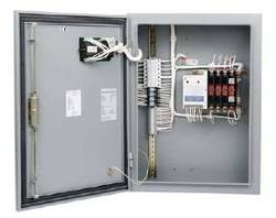 GTEC Transfer Switch, 40 to 2000 amp product image
