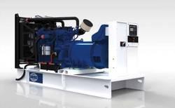 450kVA FG Wilson Generator (P450E5) product image