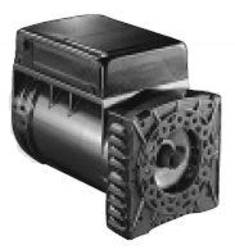 ES Series Alternator (2 Pole) - Mecc Alte product image
