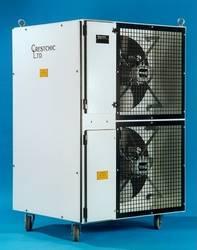 100-300kW Crestchic Resistive Loadbank product image
