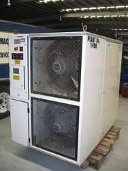 400-700kW Crestchic Resistive Loadbank product image