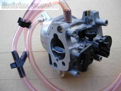Kipor Carburettor for GS3000 product image