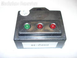 Kipor Ignition Module for GS1000 product image