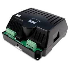 24V DSE9255 Deep Sea Electronics Battery Charger product image