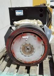 300kVA Marelli MJB315 Alternator product image