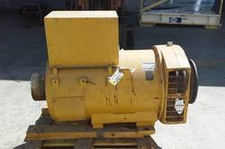 600kVA Stamford HC5E Alternator product image