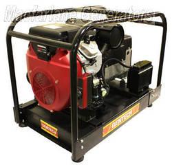 11kVA Gentech Petrol Generator (EP11000HSRE) product image
