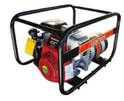 2.8kVA Gentech Recoil Start Petrol Generator (EP2800HSR) product image