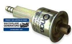 149-2457 Onan Fuel Filter product image