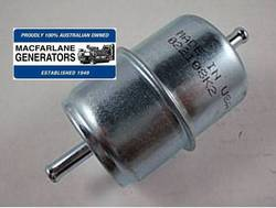 149-2137 Onan Fuel Filter product image