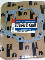 110-3861 Onan Valve Cover Gasket product image