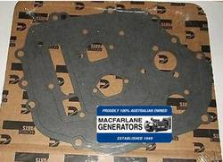 102-1462 Onan Engine Gasket Set product image