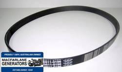 511-0196 Onan Drive Belt product image