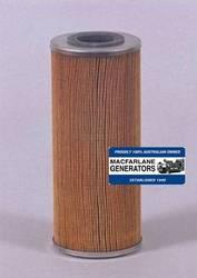 FF5337 Fleetguard Fuel Filter, Cartridge product image