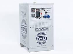 5kVA Firefly Cygnus Hybrid Solar Power Generator (N793) product image