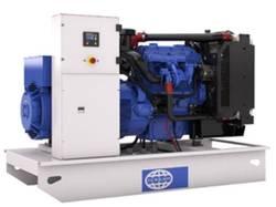 55kVA FG Wilson Generator (P55-3) product image