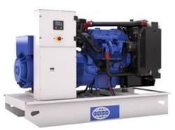 65kVA FG Wilson Generator (P65-5) product image
