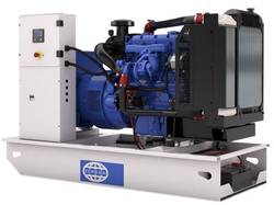 150kVA FG Wilson Generator (P150-5) product image