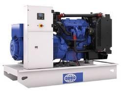165kVA-FG Wilson Generator (P165-5) product image