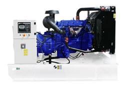 250kVA FG Wilson Generator (P250H-3) product image
