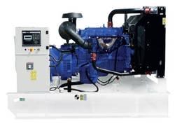 275kVA FG Wilson Generator (P275H-3) product image