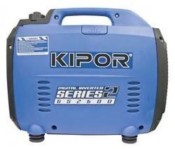 Kipor Parts