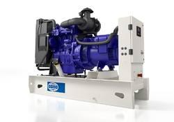 9.5kVA FG Wilson Generator (P9.5-4) product image