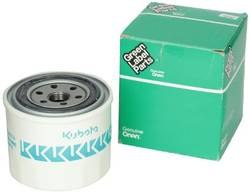 122-0893 Onan Oil Filter product image