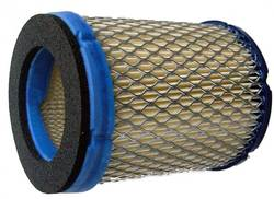 140-3280 Onan Air Filter product image