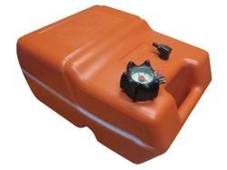 23L Benzina Fuel Tank product image