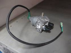 Kipor Carburettor Assy for KGE4000X product image