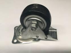 Kipor Caster Wheel for GS3000, IG3000, GS6000, IG6000 product image