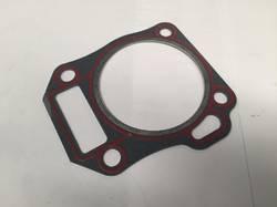 Kipor Cylinder Head Gasket for GS3000, IG3000 product image