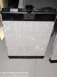 Perkins Radiator for 403 series engines product image
