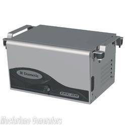 2.9kVA Dometic Recreational Vehicle Generator (TEC29) product image