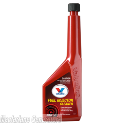 Valvoline Fuel Injector Cleaner product image